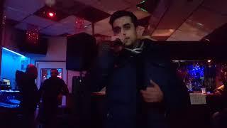 Tum Bin Jaun Kahan Live Karaoke