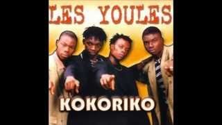 LES YOULES (Kokoriko -2000)  A02- Adèle