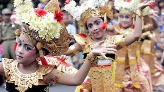 Как обманывают туристов в Индонезии(Мошенники и их уловки. Как вас могут обмануть в Индонезии. Полезная информация для туриста. Советы бывалых...., 2015-07-31T10:34:54.000Z)
