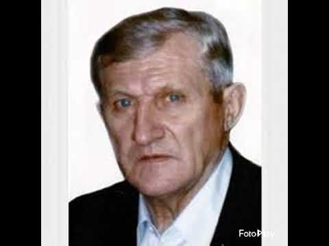 Владимир Савоськин. Вор Савоська