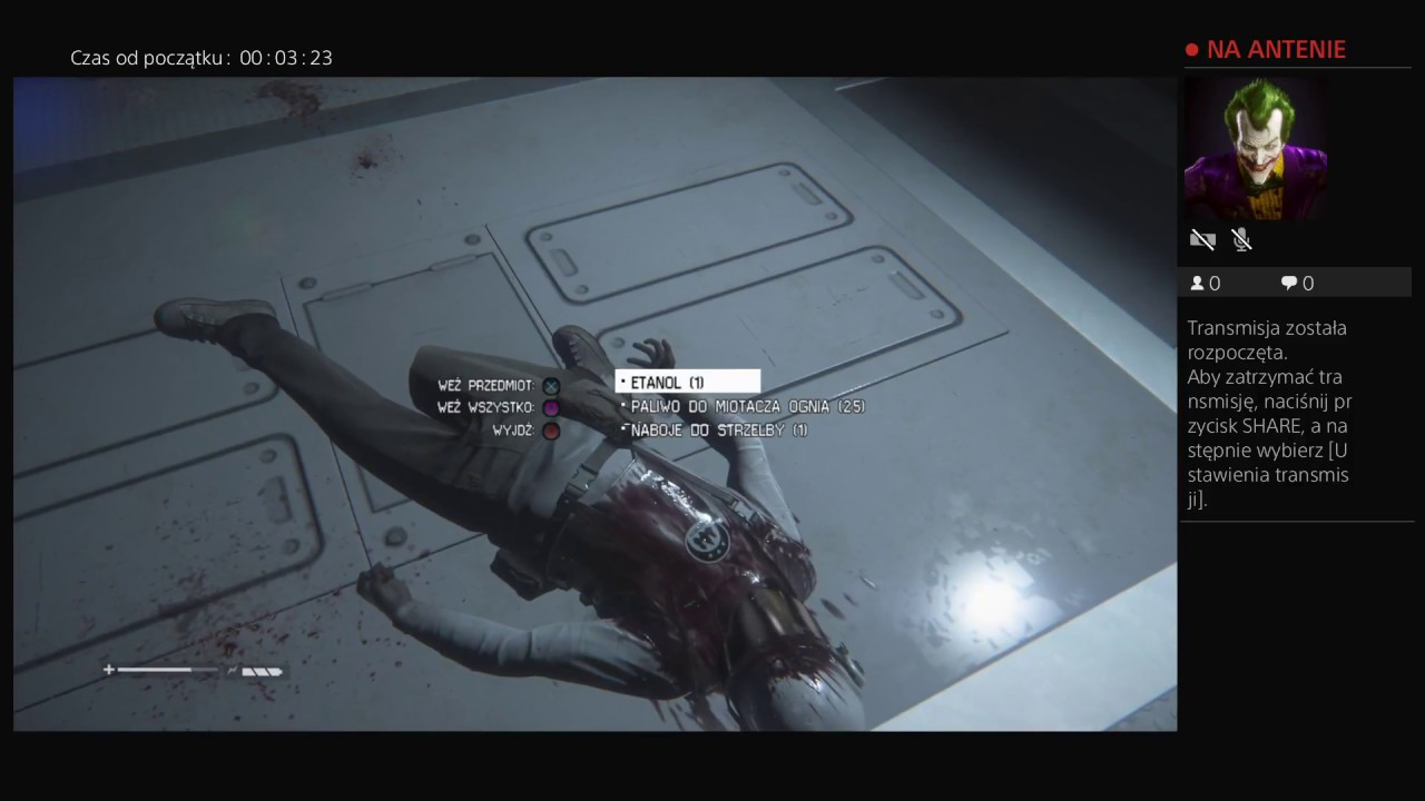 Shut up & play: xbox one x alien isolation gameplay got ps4 & pc.