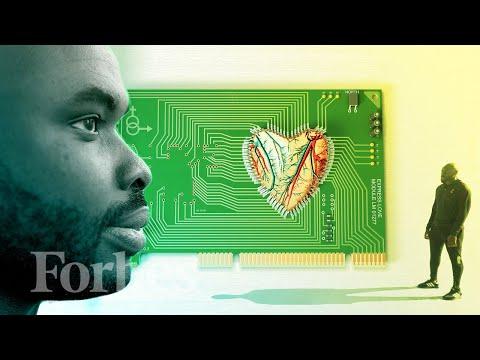 A Mission To Modernize Cardiac Rehab