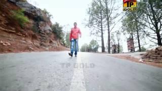 Teri Yad Laga Kar | Attaullah Khan Esakhelvi | New Pujabi Songs | Thar Producion