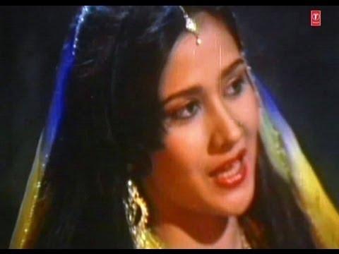 ik-chand-ko-hum-bhi-dekhenge-full-song-|-yaadon-ke-mausam-|-ghazal,-vikrant