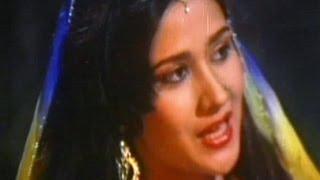 Ik Chand Ko Hum Bhi Dekhenge Full Song | Yaadon Ke Mausam | Ghazal, Vikrant
