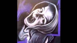 Drum And Bass Inner City Hore - Original Mix Tyke
