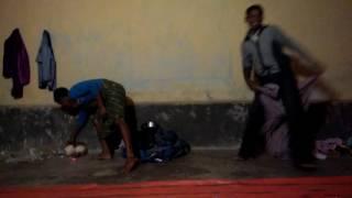 bano  or mahanto sex danc lalgola chaminda para chele khara injil puk pku