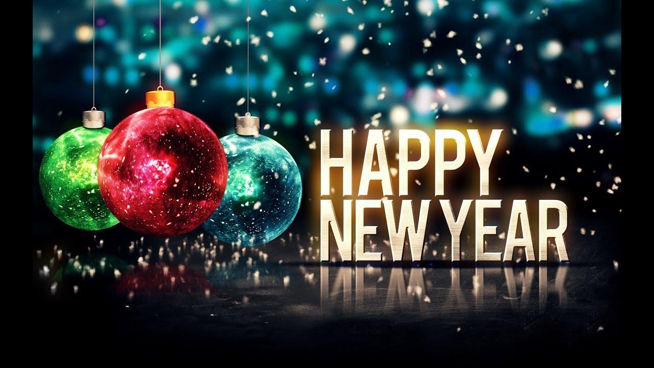 HAPPY NEW YEAR 2020 | CHÚC MỪNG NĂM MỚI 2020 | NHẠC XUÂN – NHẠC TẾT TUYỂN CHỌN