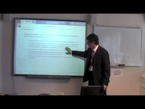 Kinetic modelling of the jet extraction mechanism in spherical IEC devices Final Presentation (P1)