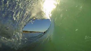 gopro micah crozier california 11 25 14 surf