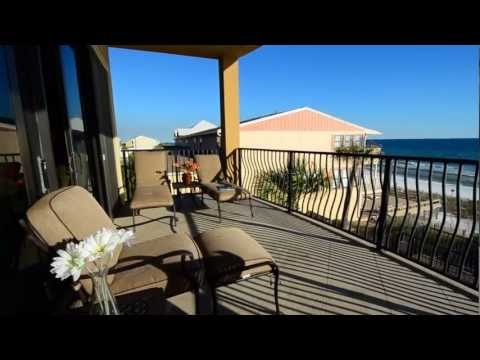 destin-florida-4br-gulf-front-vacation-rental-condo,-201-villa-coyaba