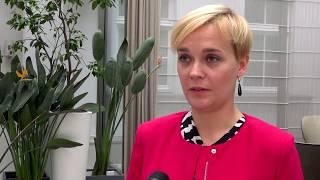 Komentarz gospodarczy Marty Petki-Zagajewskiej – ekonomistki PKO Banku Polskiego