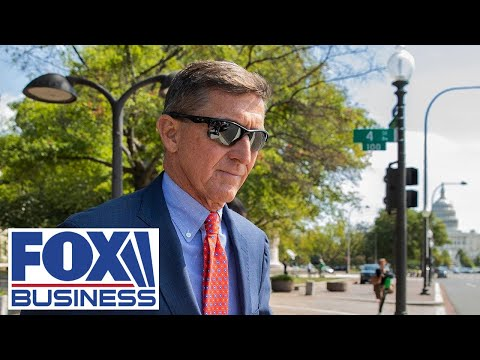 flynn's-attorney-reacts-to-appeals-court-order-to-dismiss-his-case