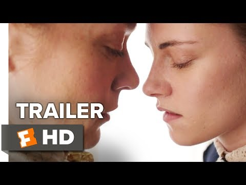 Lizzie Trailer #1 (2018) | Movieclips Trailers