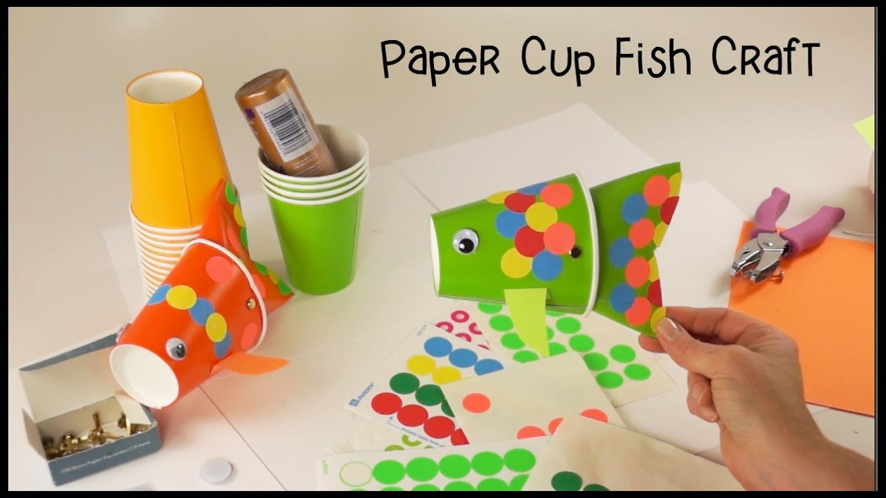 paper clip crafts for kids ideas for arts amp crafts