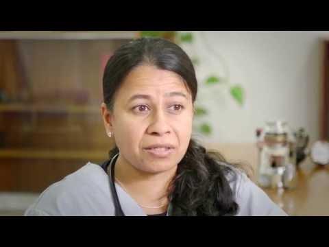 Dr Lehka Agarwal - Emergency Medicine