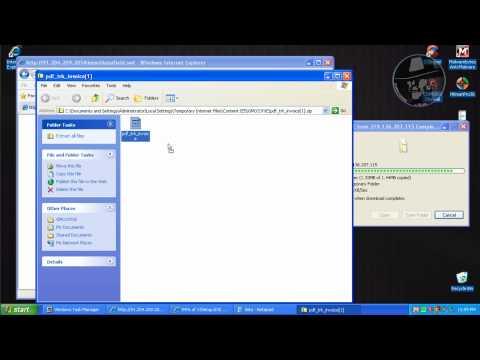 Malwarebytes Pro with
