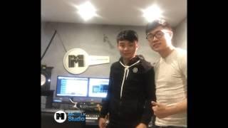 Lạc Trôi - Văn Ban cover Sơn Tùng (beat guitar Thế Phương)