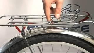 Складной велосипед Stels Pilot 710. Велосипеды Stels в Челябинске, купить.(, 2014-07-20T18:51:30.000Z)
