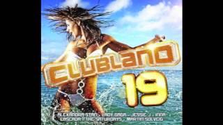 Clubland - Ti Amo [Azuro ft. Elly]