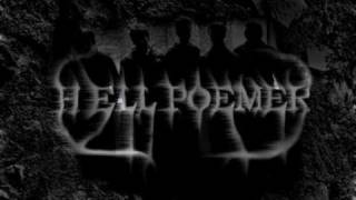 Hell Poemer - The Day Of Apocalypse