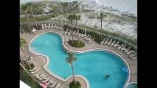 grand panama panama city beach fl