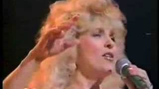 Connie Smith-Country Gospel Medley.