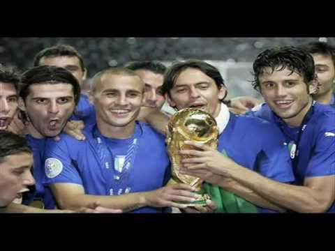 frankreich italien 2006