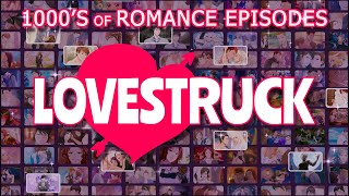Lovestruck Choose Your Romance - Gameplay