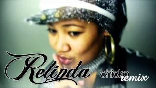 Relinda (re-edited by Chicko)