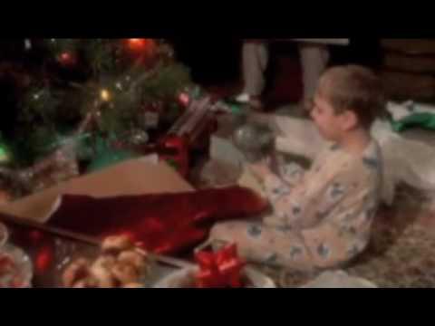 Randy Christmas Story.Randy Gets A Zeppelin