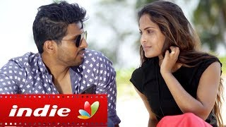 Kanave Kalaiyathe : A Story of Heartbreak | Tamil Album Song, Love Failure