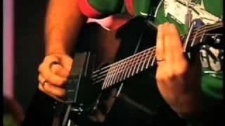 Wilson Sideral - Lobo Mau - Um Barzinho Um Violão - Jovem Guarda