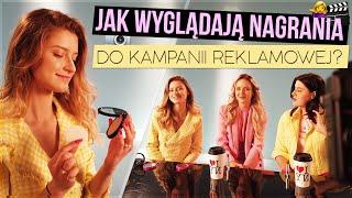 Nagrania i wizyta u trychologa w Warszawie! | VLOG