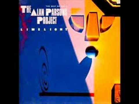 The Alan Parsons Project limelight