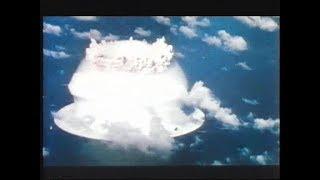 Atomic Cafe docu 1984