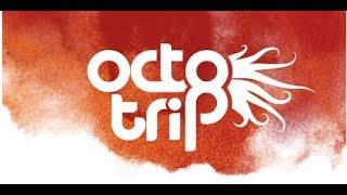 Octotrip - Teaser 2018