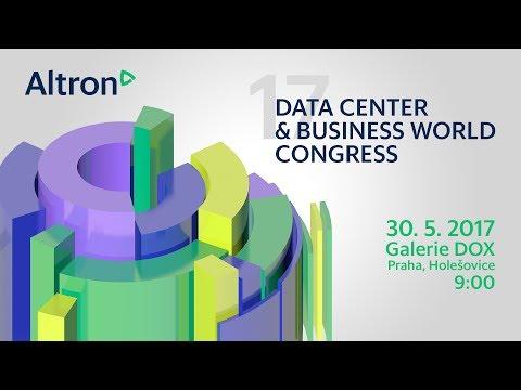 Data Center & Business World Congress