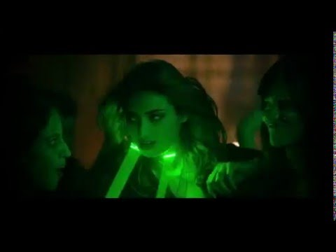 Download spreed light hot dance in bollywood