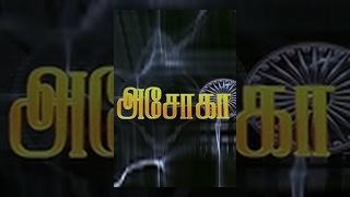 Download Video Ashoka MP3 3GP MP4