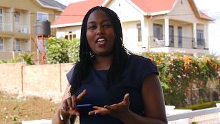 5 Bedroom House for Sale in Rusororo, Kigali [www.VibeHouse.rw]