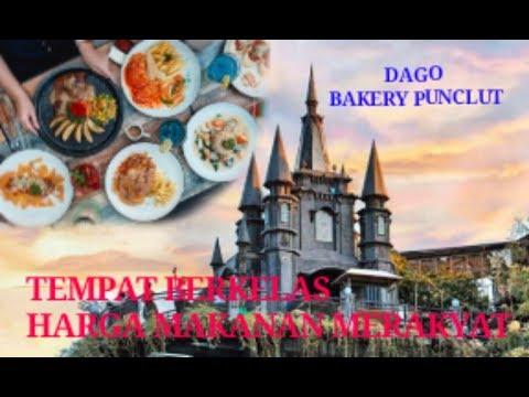 5-tempat-makanan-hits-daerah-wisata-punclut-bandung!!!viral....
