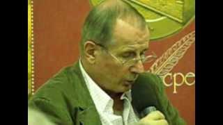 М.ВЕЛЛЕР: ПЕНСИЯ ДОЛЖНА БЫТЬ НЕ МЕНЕЕ..