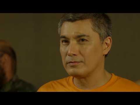 FPJ's Ang Probinsyano December 5, 2016 Teaser