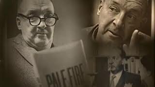 Век Набокова