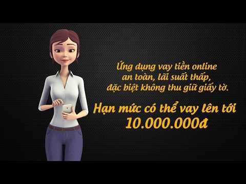 Olava - Vay Tiền Online