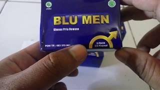 Download Video Blu Men ( Khusus Dewasa ) MP3 3GP MP4
