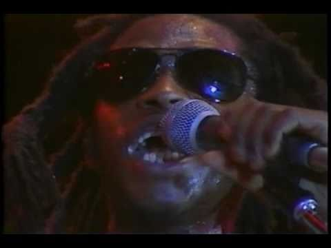 Steel Pulse - Blues Dance Raid Sunsplash 82