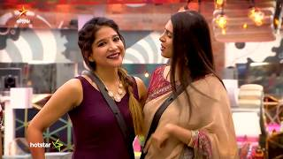 Bigg Boss 3 - 8th August 2019 | Promo 1