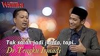 Janda Rebutan | MWTV 5 Disember